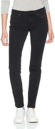 Marc O'Polo Women's 801910712103 Jeans