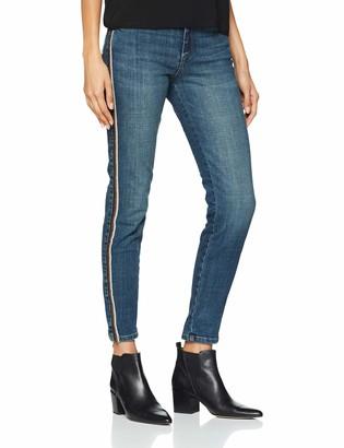 Berenice Women's Oregon Slim Jeans
