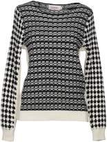 Louche Sweaters - Item 39840453