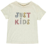 Hundred Pieces Sale - Just Kids T-Shirt