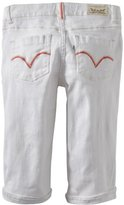 Levi's Girls 7-16 Boardwalk Skimmer