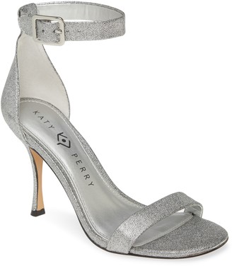 Katy Perry Melly Ankle Strap Sandal