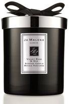 Jo Malone Cologne Intense Velvet Rose & Oud Home Candle/7 oz.