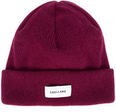 Soulland classic beanie