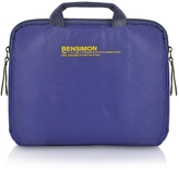 Bensimon Collection Working Line - Double Handle iPad Case