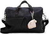 ED Ellen Degeneres Fremont Diaper Bag