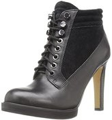 French Connection Women's Bertha Ankle Bootie