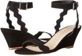 Loeffler Randall Minnie Women's Shoes