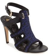 Isola Women's 'Benita' Strappy Heeled Sandal