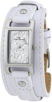 Tom Tailor 5403303 - Women's Watch