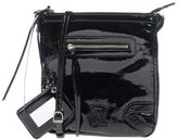 Ruco Line Cross-body bag