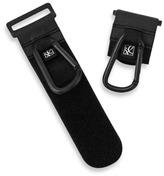 J L Childress Clip 'n Carry Stroller Hooks (Set of 2)