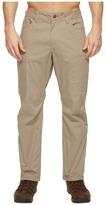 Toad&Co - Cache Cargo Pants Men's Casual Pants