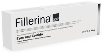 Fillerina 932 Eyes and Eyelids Grade 5