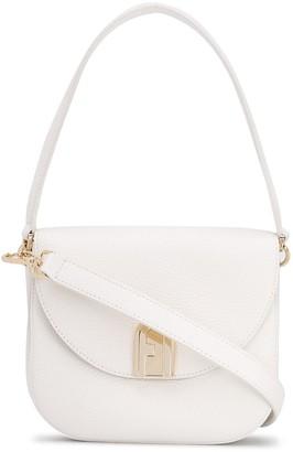 Furla Double Strap Shoulder Bag
