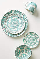 Anthropologie Gloriosa Side Plate