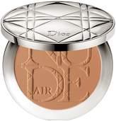Christian Dior Diorskin Nude Air Tan Powder Healthy Glow Sun Powder