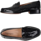 Fiorangelo Loafers - Item 11123074