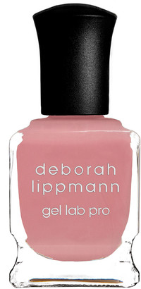 Deborah Lippmann Leave A Light On Collection