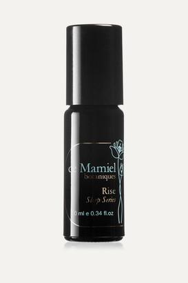 de Mamiel Sleep Series - Rise, 10ml