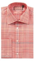 Thomas Pink Theodore Prestige Dress Shirt.