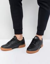 Fila Heritage Original Sneakers