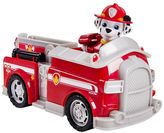 Spin Master Toys Spin master Paw Patrol Marshall's Fire Fightin' Truck by Spin Master