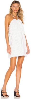 House Of Harlow x REVOLVE Rosalin Mini Dress