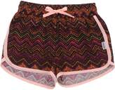 Vingino Shorts - Item 36775633