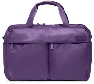 Lipault Paris City Plume 24H Bag