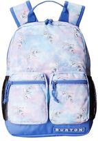 Burton Disney® Frozen Youth Gromlet Backpack (Little Kid/Big Kid)