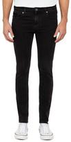 R & E RE: Stretch Skinny Jeans