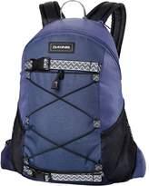Dakine Wonder 15L Backpack - Women's