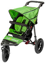 Mojito Out 'N' About Nipper 360 Single V4 Pushchair,