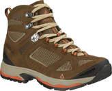 Vasque Breeze 3.0 GORE-TEX Hiking Boot (Women's)