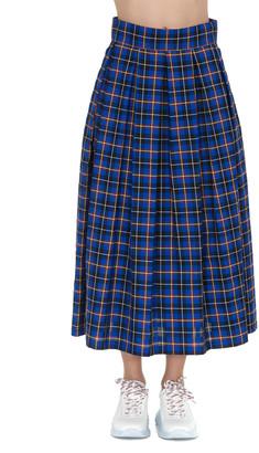 DEPARTMENT 5 Lamp Skirt
