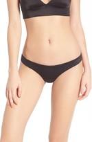LIRA Women's Jamie Everyday Bikini Bottoms