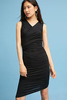 Moulinette Soeurs Arden Knit Dress