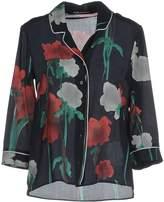 Paola Frani Shirts - Item 38638390