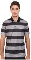 Nike Victory Bold Stripe Polo