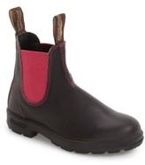 Blundstone Women's Footwear 'Original - 500 Series' Water Resistant Chelsea Boot