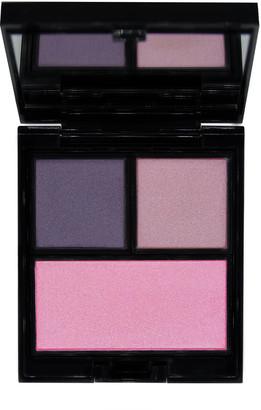 Surratt Beauty Candied Violets Eye & Blush Palette 7.7G