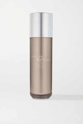 RéVive Superieur Body Nightly Renewing Serum, 120ml