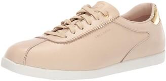 Cole Haan Men's Grandpro Turf Sneaker
