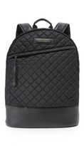 "WANT Les Essentiels Kastrup 15"" Quilted Backpack"