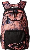 Roxy Shadow Swell Backpack Backpack Bags