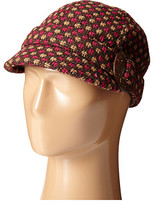 Prana Belle Hat