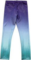 Rock & Candy Rock Candy Ombre Metallic Legging