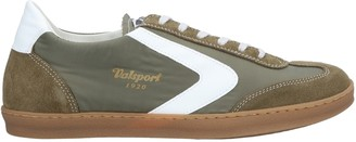 Valsport Low-tops & sneakers