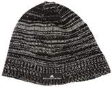 adidas by Stella McCartney Sports Beanie